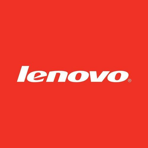 lenovo appoints the house worldwide as agency of record for europe middle east africa lenovo appoints the house worldwide as agency of record for europe middle east africa