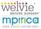 Welvie surgery decision-support program to offer surgeon and hospital quality ratings based on medical outcomes