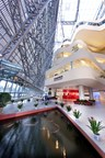 Wuxi Suntech Power Co. Ltd Headquarters