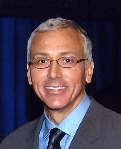 Loveline's Dr. Drew Pinsky to Speak at Passion Parties National Convention