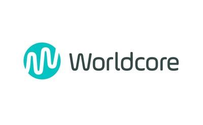 Worldcore (PRNewsFoto/EUPSProvider s.r.o.)