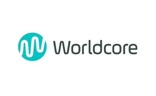 Worldcore (PRNewsFoto/EUPSProvider s.r.o.) (PRNewsFoto/EUPSProvider s.r.o.)