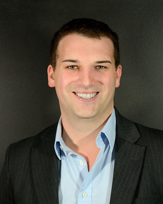 Matt Kidd was recently named Executive Director of Reaching Out MBA, Inc., the nation's leading LGBT business student organization dedicated to connecting, inspiring and educating LGBT MBA students. (PRNewsFoto/Reaching Out MBA, Inc.) (PRNewsFoto/REACHING OUT MBA, INC.)