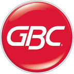 GBC® Introduces its New Discovery™ Line of Document Cameras.