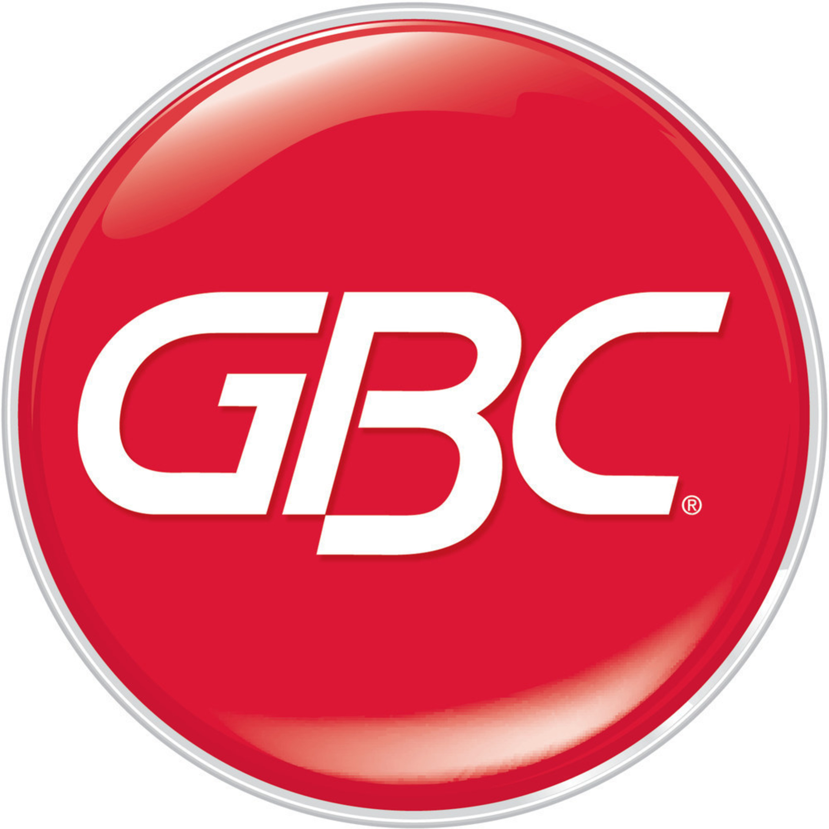 Gbc introduces its new discovery line of document cameras - Gbc office products group ...