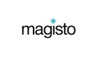 Magisto Solves the Action Camera Video Dilemma with the Industry's First Narration Algorithm and Zero Touch Storytelling