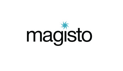 Magisto Logo.  (PRNewsFoto/Magisto)