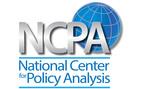 NCPA (PRNewsFoto/NCPA)