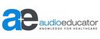 HIPAA Compliance at AudioEducator.com.  (PRNewsFoto/Audio Educator)