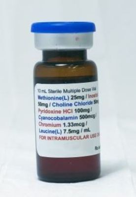 amino acids weight loss injections us hcg unveils lipotropic vitamin injections product 10987