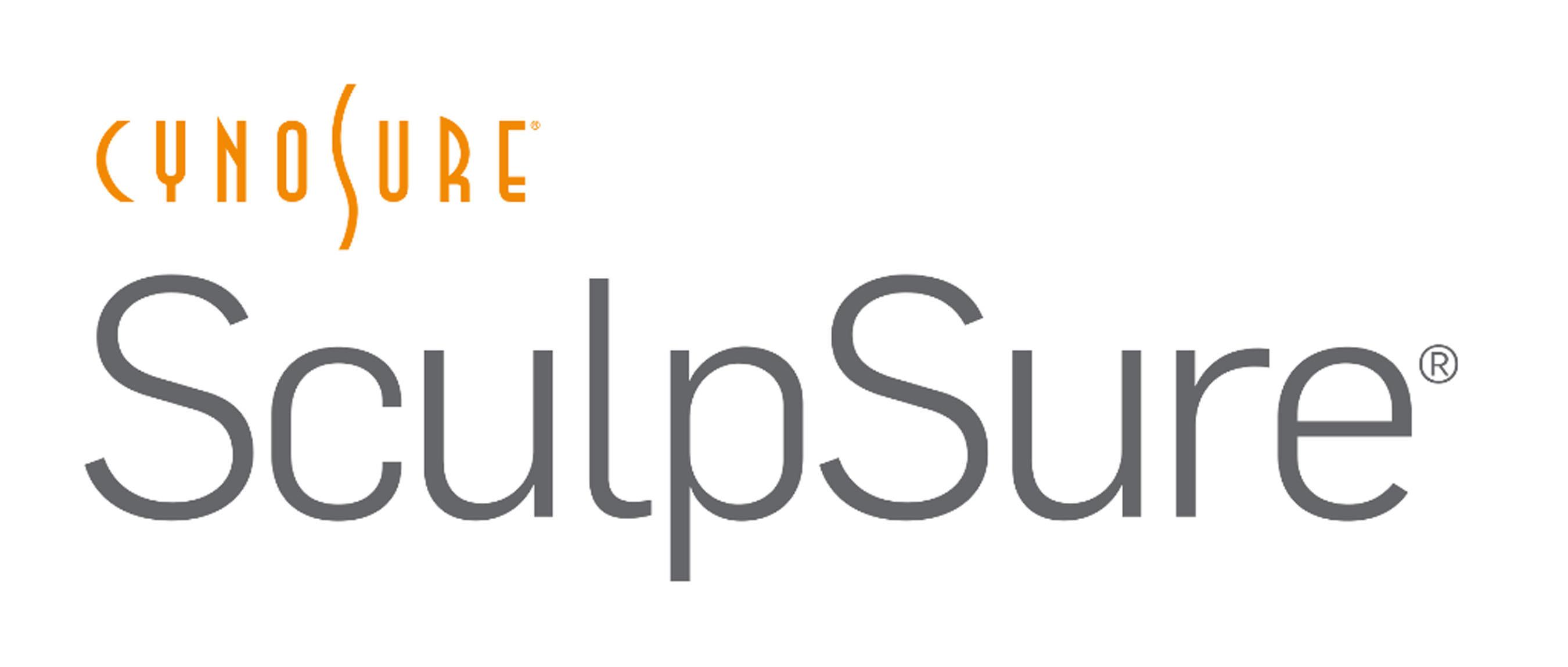 Cynosure SculpSure