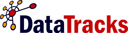 DataTracks - Logo (PRNewsFoto/)