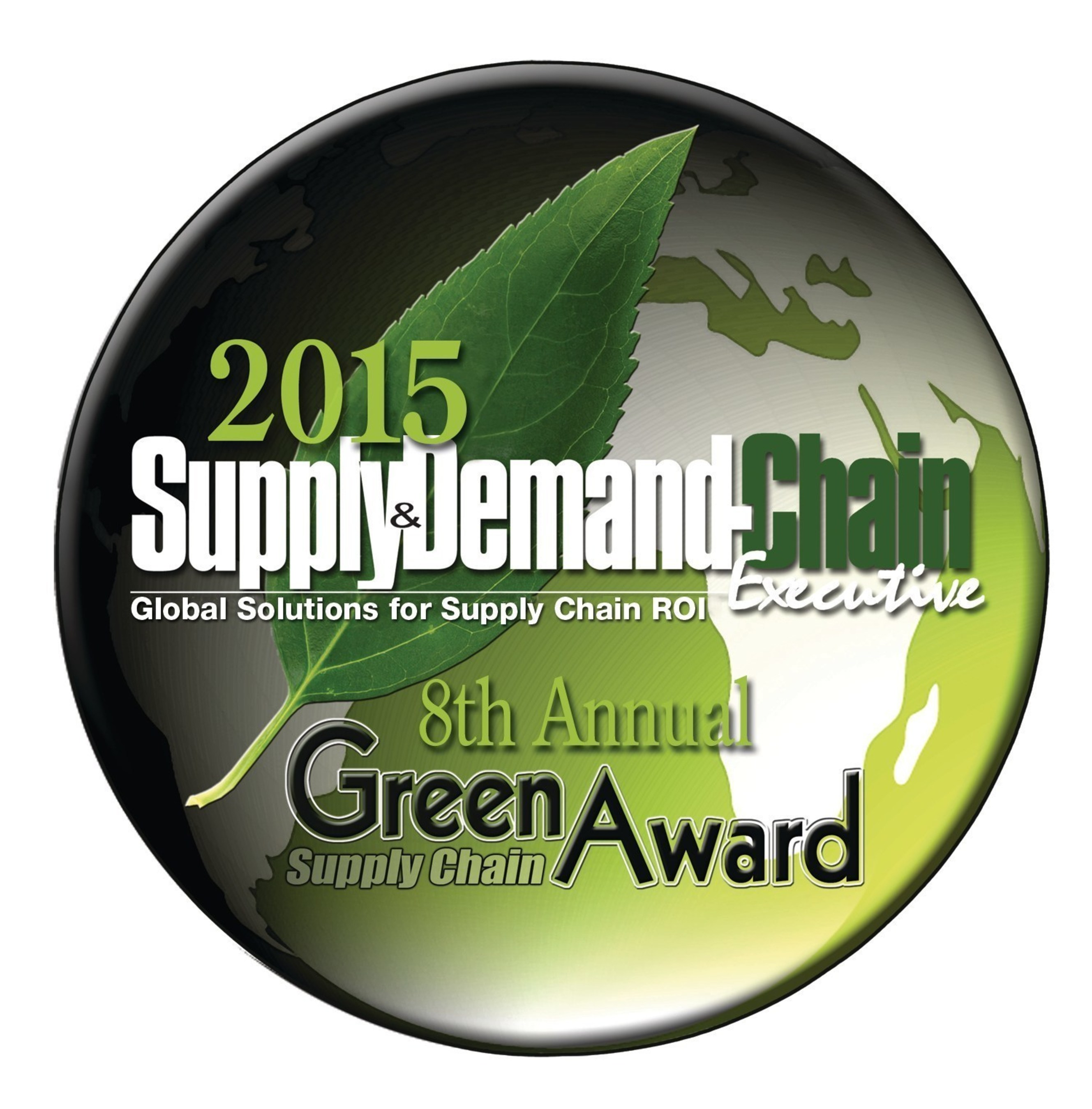 SLG Recognized for Helping Beverage Customers Achieve Sustainability Goals