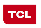 TCL Communication Technology Holdings Limited Logo