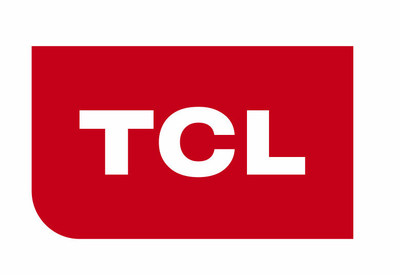 TCL Communication Technology Holdings Limited Logo (PRNewsFoto/TCL Communication Technology...)