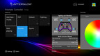 Launching May 3, PDP's Free Afterglow Prismatic Controller Configuration App for Xbox One Gives Gamers the Power to Create Unique Controller Profiles for Any Game.