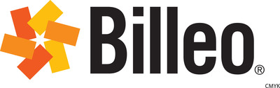 Billeo, Inc.(http://www.billeo.com) – the provider of a suite of Online Assistants that save people time and money in all types of online transactions, from shopping to bill pay.  (PRNewsFoto/Billeo, Inc.)