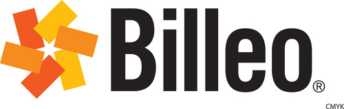 Consumers Can Now Easily Pay Doctor, Cell Phone and 10,000 Other Bills with Billeo's Expanded