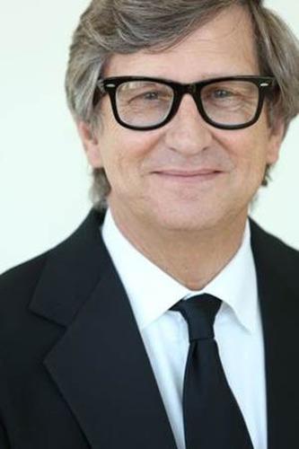 Rick Carter, ADG Lifetime Achievement Award Recipient.  (PRNewsFoto/Art Directors Guild)