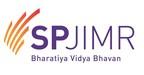 SPJIMR Logo (PRNewsFoto/SP Jain Institute of Management)