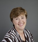 Dr. Cindy Cooke, DNP, FNP-C, President-Elect of the American Association of Nurse Practitioners.
