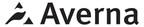 Averna Acquires Leading European Company Test & Measurement Solutions