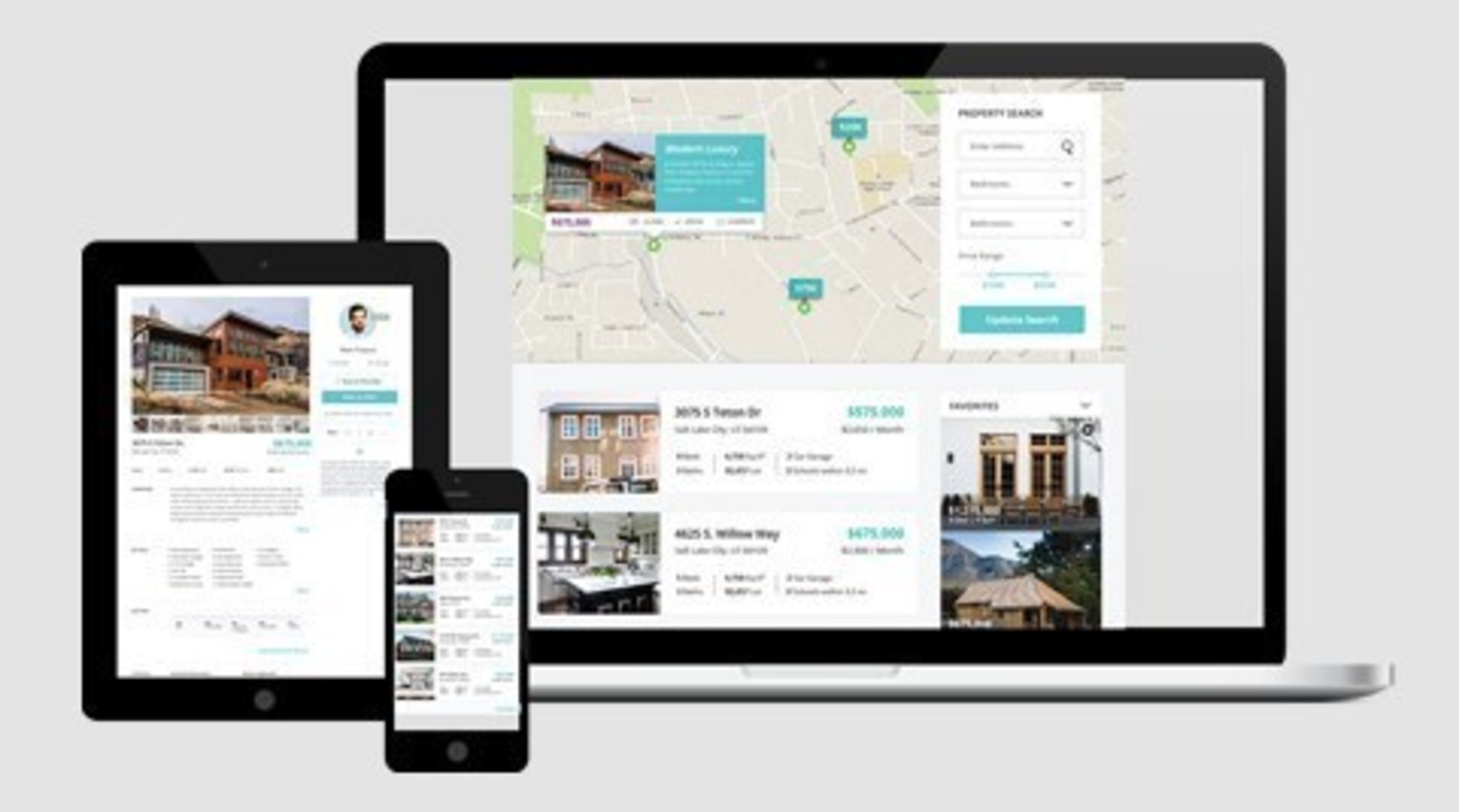 Peak Ventures Announces Seed Investment in Real Estate Tech Startup Homie