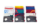 American Airlines Continues Investment In Customer Experience With Refreshed, Collector's Item Amenity Kits