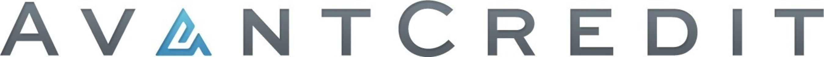 AvantCredit Logo