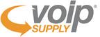 VoIP Supply logo.  (PRNewsFoto/VoIP Supply)