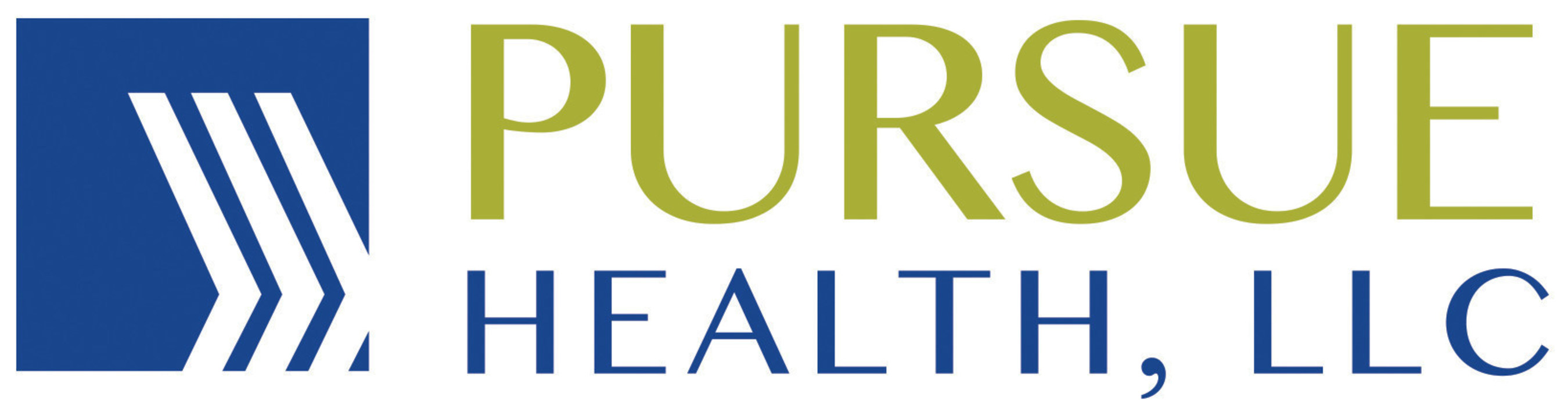 Pursue Health Expands with SmartLinx Cloud-Based Workforce