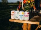 Spindrift named Best Carbonated Beverage by BevNet