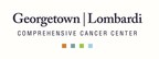 Georgetown | Lombardi Comprehensive Cancer Center