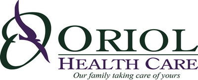 Oriol Health Care Inc. Selects SmartLinx