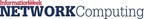 (UBM Tech/Network Computing)