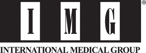 International Medical Group Logo.  (PRNewsFoto/International Medical Group, Inc.)