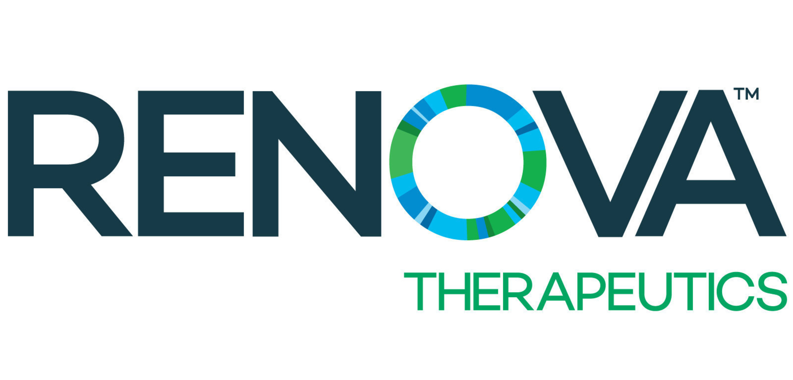 Renova Therapeutics is a San Diego-based biopharmaceutical company developing gene therapy treatments for ...