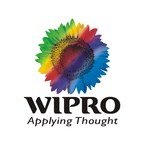#wiprocares