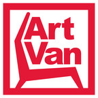 Art Van Furniture Brings New Career Opportunities To The Chicagoland Area