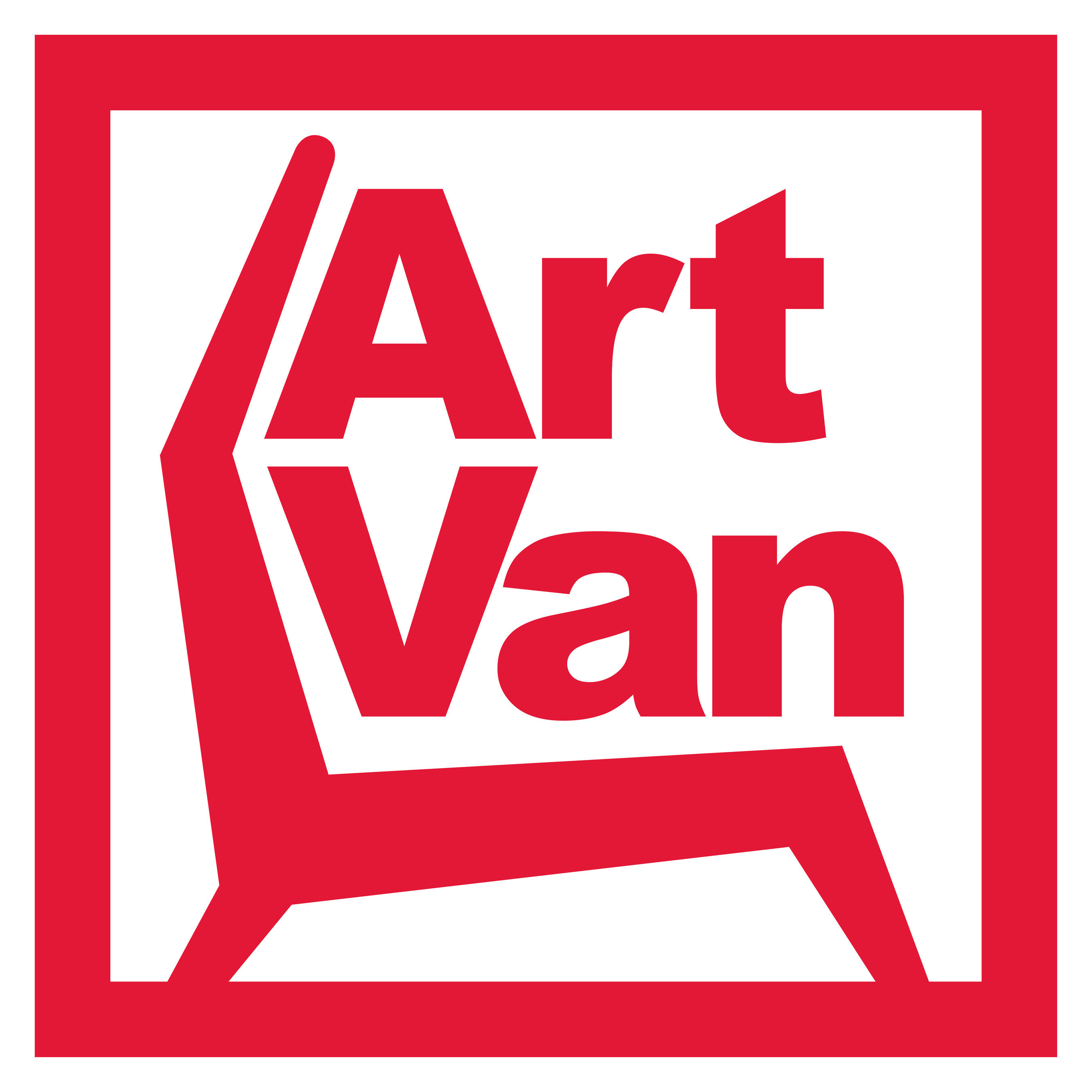 Art Van Furniture Opens New 80000 Square Foot Showroom In Schaumburg Illinois With A Community Celebration