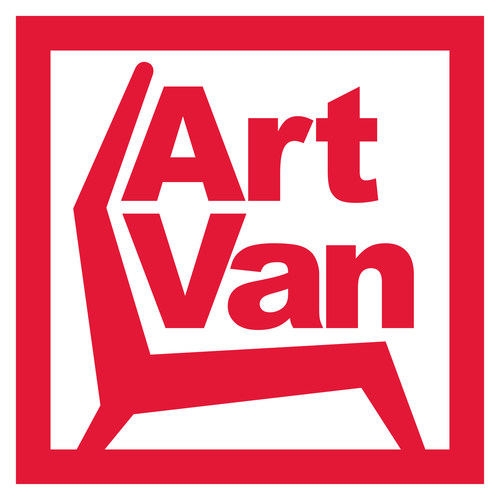 Art Van Furniture To Host Free Ladies Night Out Party