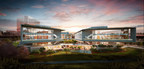 BioMed Realty Breaks Ground on i3 in University Towne Centre, San Diego