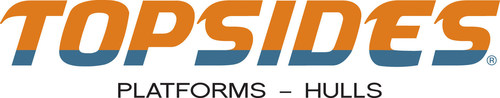 Topsides, Platforms & Hulls Conference & Exhibition is the offshore industry's only event dedicated to the ...