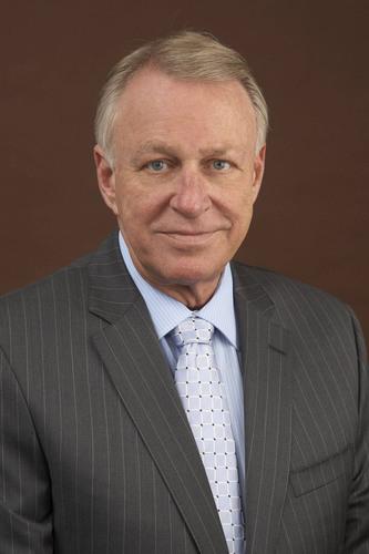 North Carolina Auto Dealer David Westcott to Lead NADA in 2013