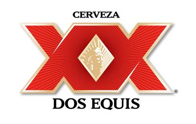 Dos Equis Logo