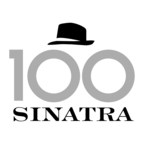 Continuing Frank Sinatra's centennial year celebration ahead of the icon's December 12 birthday, three classic 1965 Sinatra albums will be reissued worldwide on 180-gram vinyl by FSE/UMe on November 20 to commemorate their 50th anniversaries. The essential albums -- 'Sinatra '65' and Album Of The Year GRAMMY Award� winners 'September Of My Years' and 2LP 'Sinatra: A Man And His Music' -- were originally released on Sinatra's own Reprise label. The commemorative vinyl reissues are presented with faithfully replicated original artwork, including A Man And His Music's 2LP gatefold sleeve.
