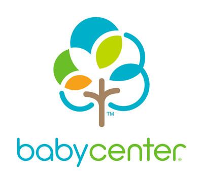 BabyCenter en Espanol