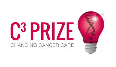 C3 Prize Logo