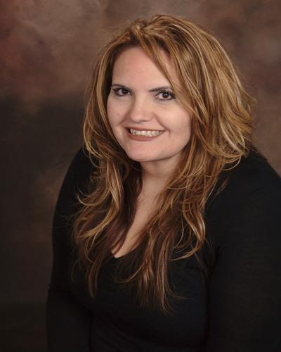 Angela Machado Vice President of Business Development Celtic Bank Salt Lake City, Utah. (PRNewsFoto/Celtic Bank) (PRNewsFoto/CELTIC BANK)