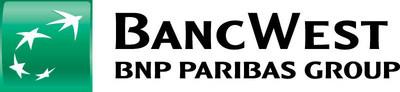 BancWest Logo